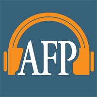 Episode 135 -- June 1, 2021 AFP: American Family Physician