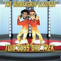 """""""The Ambergris Element"""""""