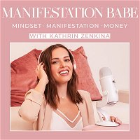 (#189) Let's talk about sex with sex therapist Vanessa Marin