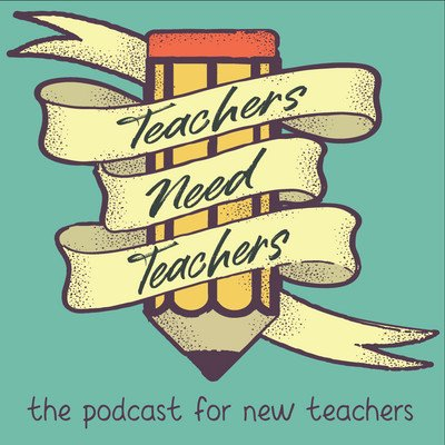 Teachers Need Teachers
