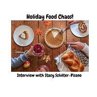 Holiday Food Chaos