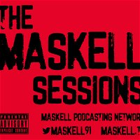 The Maskell Sessions - Ep. 342 w/ Matt Marcone
