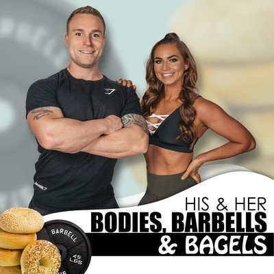 Bodies Barbells and Bagels