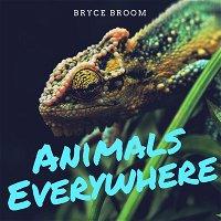 8: Venomous Keeping for a Living | Joe Hymes - AE