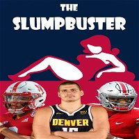 The Slumpbuster Ep. 70: B1G Returns, Pac-12 WYD? Clippers Blame Game & NFL Week Two Predictions!