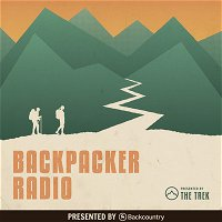 #97 | Ben Lawhon of Leave No Trace