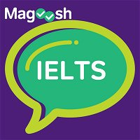 28 - How to study for IELTS during Covid-19