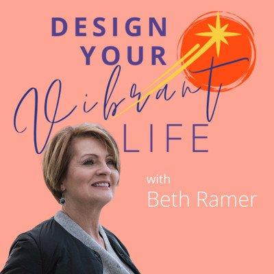Design Your Vibrant Life