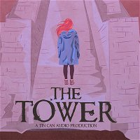 The Tower: One Year On (+ Series Update)