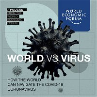 Seeking a cure for the infodemic