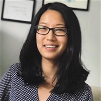 E86 - Sounds of Silence: How to Reap the Benefits of Rest Through Understanding the Neurobiology of Sleep with Dr. Jade Wu Part 1