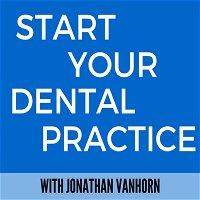 Episode 119: Should You Consider A Dental Membership Plan?