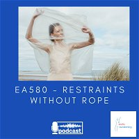 EA580 - Restraint with Rope and Cheating
