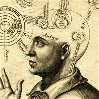 Podcast for Social Research, Episode 48: Christine Smallwood's The Life of the Mind