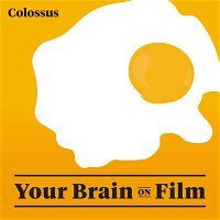 Introducing: Your Brain on Film