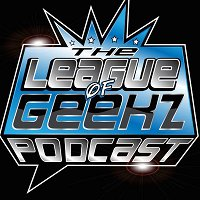 Episode 322: The Mandalorian, Fresh Prince of Bel-Air, Wonder Woman 84, Toys, Video Games and so much more