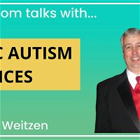 #301 Great.com Talks With... POAC Autism Services