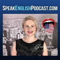 #139 How to activate your English vocabulary - ESL