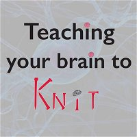 Ep. 117 Compassion and the Brain;  Knit a-longs;  Virtual Fiber events