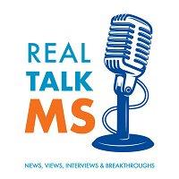 Episode 169: MSTranslate with Brett Drummond