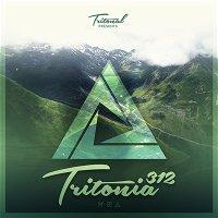Tritonia 312