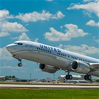 Winners And Losers In United's Big Aircraft Order