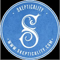 Skepticality #281 - The Clades