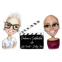 Celebrity Make-up Artist and Stylist, Ashunta Sheriff & Wouri Vice - Ep  13