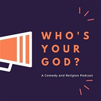 WYG? #189: Christopher Van Hall of Greater Purpose Community Church!