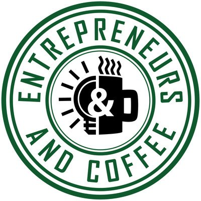 Entrepreneurs and Coffee