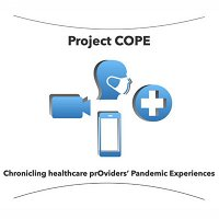 212 - Let me introduce you to Project COPE