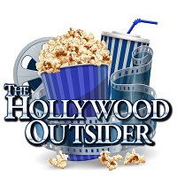 How TV and Movie Habits Have Changed in 2020, Let Him Go, Listener Questions