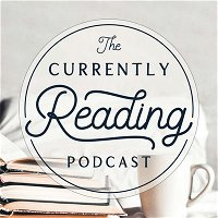 """Season 3, Episode 8: A Preview of """"All Things Murderful"""" + Books We've Changed Our Minds About"""