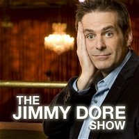 BIDEN Blasts BERNIE In Attempt To Get Votes!