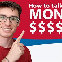 Let's talk about money - financial vocabulary you have to know