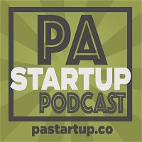 027: PA Residencies—PA Startup Podcast