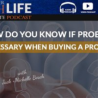 How Do You Know If Probate Is Necessary When Buying A Property