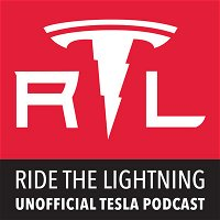 Episode 266: Tesla Telepathy + Randy Pobst Interview