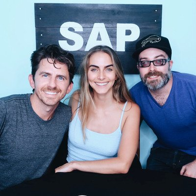 349 Losing Virginity Late Cuffing Season With Josh Potter From The Sap Comedians Talk Motivation Dating And Relationships Podcast Episode On Podbay He is partially based on neil godwin from the original uk series. cuffing season with josh potter