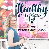 513: Dr. Sara Smith: How to Cultivate Core Confidence