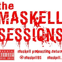 The Maskell Sessions - Ep. 348