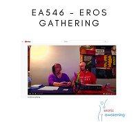 EA546 - Eros Gathering