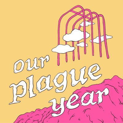 Our Plague Year