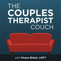 158: Being Bold in Couples Therapy with Pam Staples