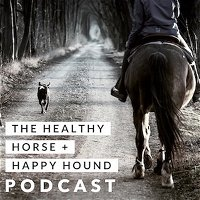 Episode 4 - The Canine raw food diet with Todd's Tasty Treats