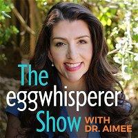 How should I prepare for embryo transfer? (Ask the Egg Whisperer)