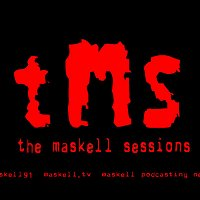 The Maskell Sessions - Ep. 346