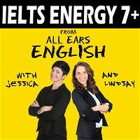 IELTS Energy 959: IELTS Student Harman's Tips for Excellent Essays