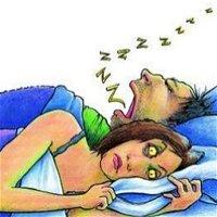 #169 OBSTRUCTIVE SLEEP APNEA