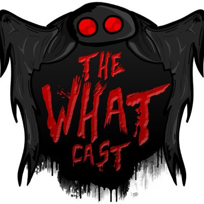 The What Cast